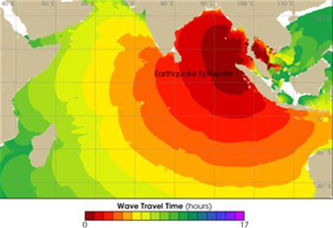 Essay on earthquake affected area California